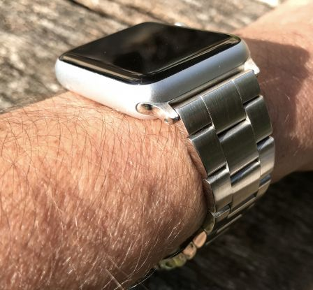 test-avis-bracelet-apple-watch-jetech-18.jpg