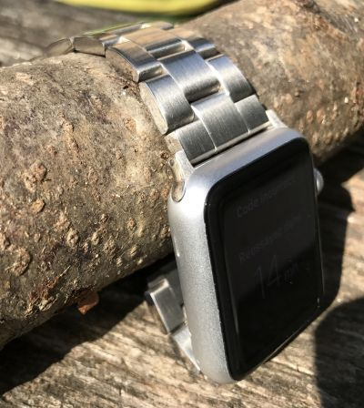test-avis-bracelet-apple-watch-jetech-19.jpg