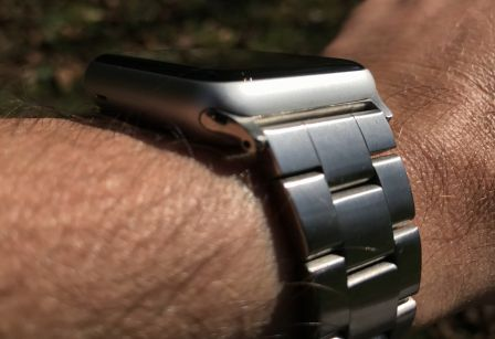 test-avis-bracelet-apple-watch-jetech-21.jpg