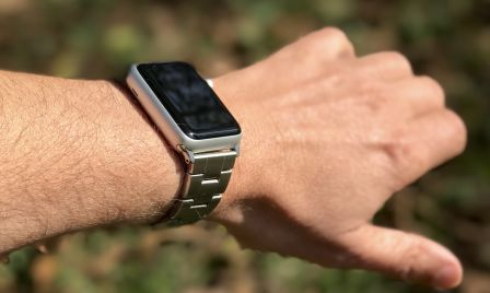 test-avis-bracelet-apple-watch-jetech-23.jpg