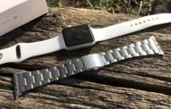 test-avis-bracelet-apple-watch-jetech-5.jpg