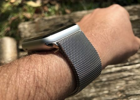 test-avis-bracelet-apple-watch-maille-milanaise-jetech-12.jpg