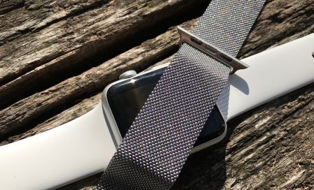 test-avis-bracelet-apple-watch-maille-milanaise-jetech-6.jpg