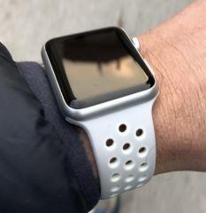 test-avis-bracelet-nike-plus-apple-watch-12.jpg
