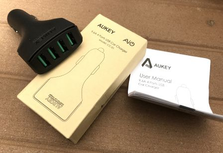 test-avis-chargeur-allume-cigare-iphone-aukey-1.jpg