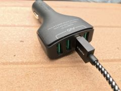 test-avis-chargeur-allume-cigare-iphone-aukey-2.jpg