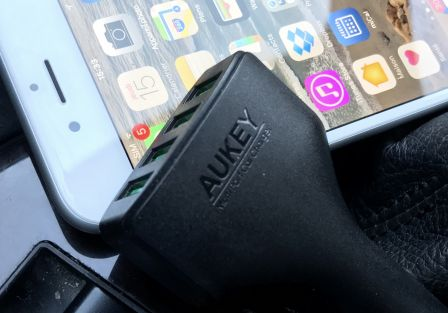 test-avis-chargeur-allume-cigare-iphone-aukey-6.jpg