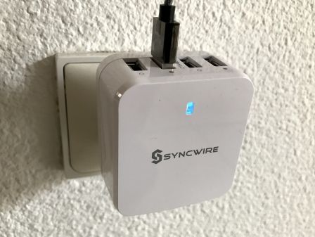 test-avis-chargeur-usb-syncwire-11.jpg