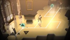 test-avis-deus-ex-go-iphone-ipad-1.jpg