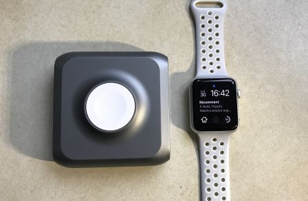 test-avis-go-power-kanex-batterie-apple-watch-12.jpg