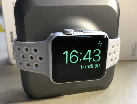 test-avis-go-power-kanex-batterie-apple-watch-14.jpg