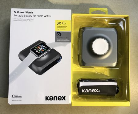 test-avis-go-power-kanex-batterie-apple-watch-1.jpg