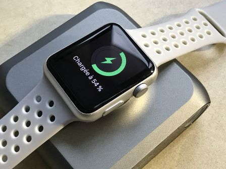 test-avis-go-power-kanex-batterie-apple-watch-5.jpg