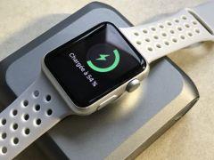 test-avis-go-power-kanex-batterie-apple-watch-5.jpg