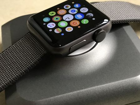 test-avis-go-power-kanex-batterie-apple-watch-8.jpg