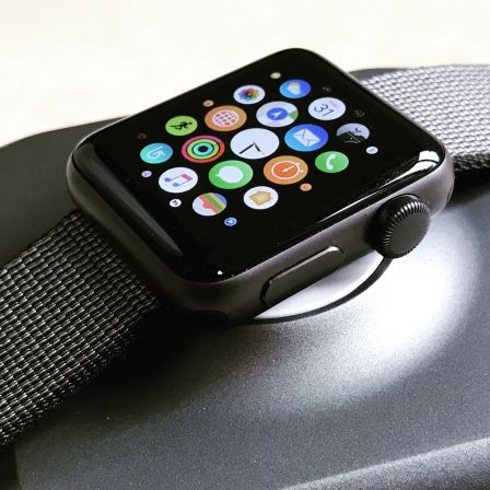 test-avis-go-power-kanex-batterie-apple-watch-9.jpg