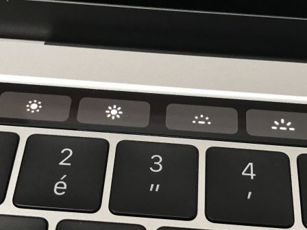 test-avis-macbook-pro-touch-bar-10.jpg