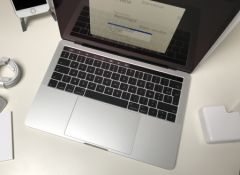 test-avis-macbook-pro-touch-bar-7.jpg