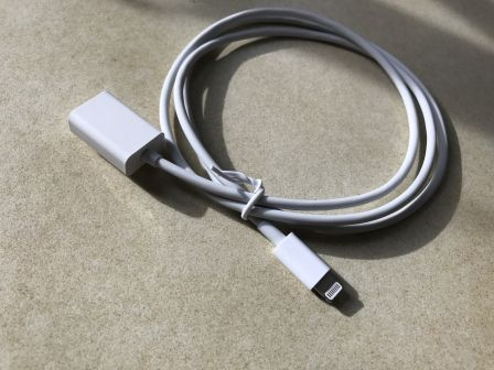 test-avis-rallonge-cable-iphone-ipad-okcs-lightning-1.jpg