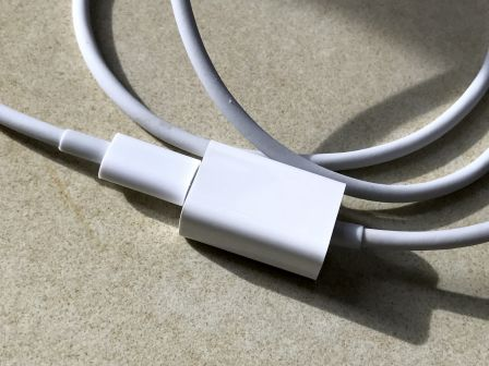 test-avis-rallonge-cable-iphone-ipad-okcs-lightning-3.jpg