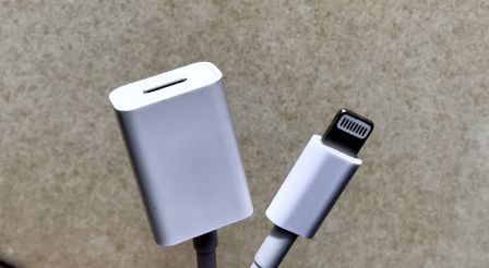 test-avis-rallonge-cable-iphone-ipad-okcs-lightning-4.jpg