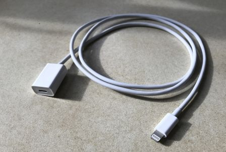 test-avis-rallonge-cable-iphone-ipad-okcs-lightning-5.jpg