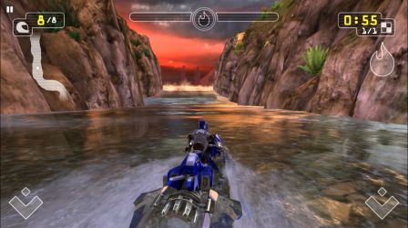 test-avis-riptide-gp-renegade-1.jpg
