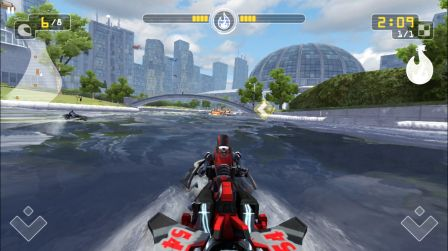 test-avis-riptide-gp-renegade-2.jpg