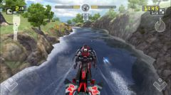 test-avis-riptide-gp-renegade-8.jpg