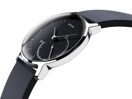 withings-day-promos-amazon-2.jpg