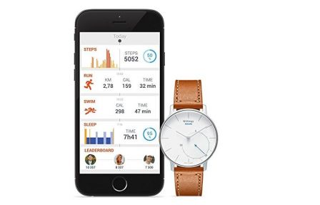 withings-day-promos-amazon-8.jpg