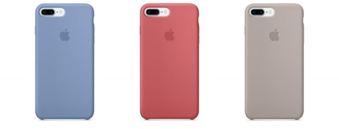 coque apple original iphone 7