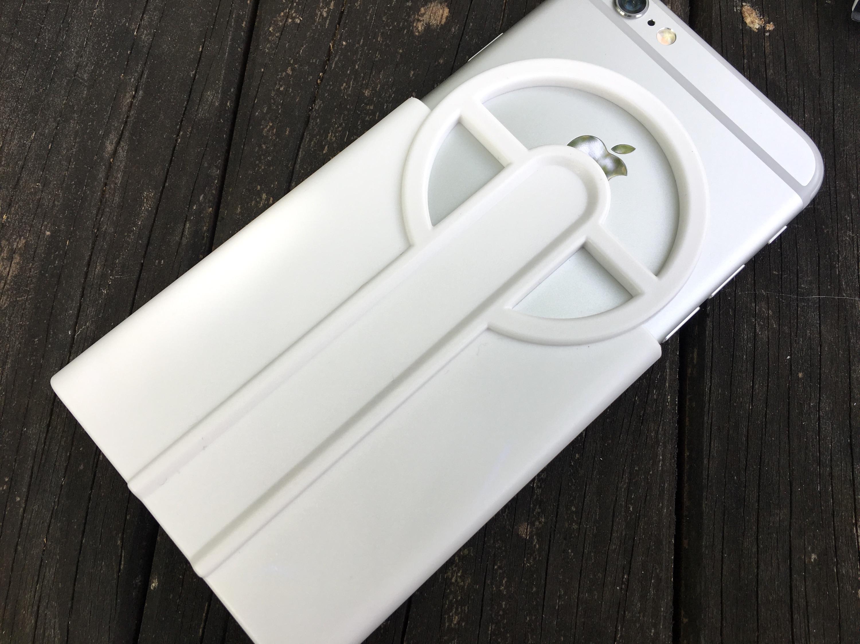 iphone 6 a gagner avec nrj
