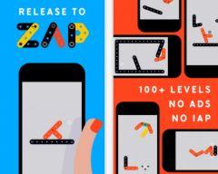 02-05-2017-applis-iphone-ipad-gratuites-1.jpg