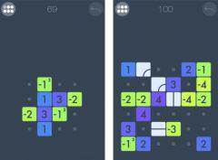free iPhone app Zero+