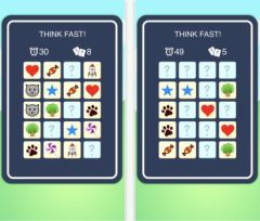 05-10-2017-apps-ipad-gratuites-3.jpg
