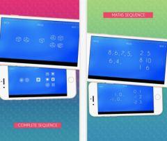 06-09-2017-applis-iphone-ipad-gratuites-1.jpg
