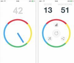 10-10-2017-applis-iphone-ipad-gratuites-2.jpg