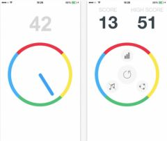 10-10-2017-apps-ipad-gratuites-2.jpg