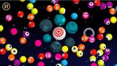 12-05-2017-applis-iphone-ipad-gratuites-1.jpg