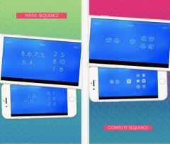 12-09-2017-applis-iphone-ipad-gratuites-2.jpg