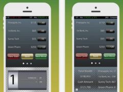 12-09-2017-applis-iphone-ipad-gratuites-4.jpg