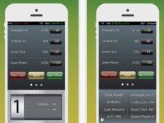 12-09-2017-apps-ipad-gratuites-4.jpg