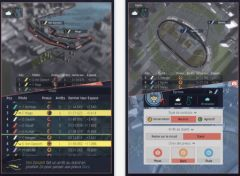 15-09-2017-applis-iphone-ipad-gratuites-2.jpg