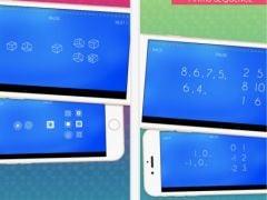 16-02-2017-applis-iphone-ipad-gratuites-4.jpg