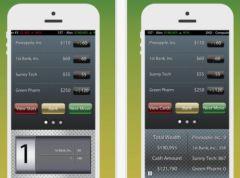 18-08-2017-applis-iphone-ipad-gratuites-4.jpg