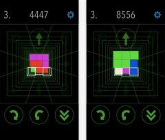20-10-2017-applis-iphone-ipad-gratuites-4.jpg