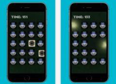 21-10-2017-applis-iphone-ipad-gratuites-4.jpg