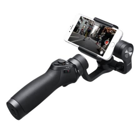 DJI-osmo-support-mobile.jpg