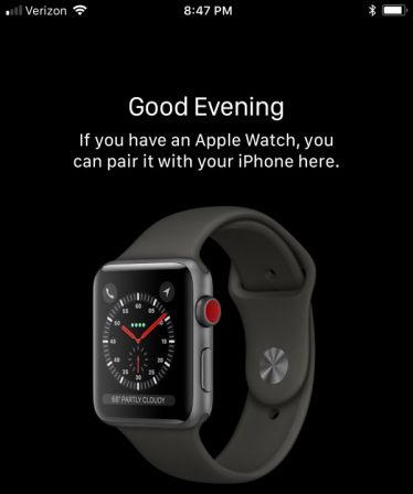 apple-watch-3-ios11-gm-4G-lte.jpg